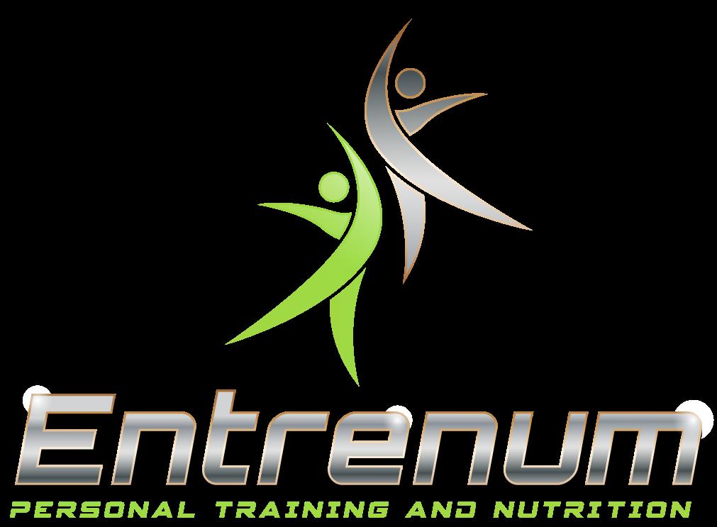 Entrenum | Entrenamiento personal Barcelona